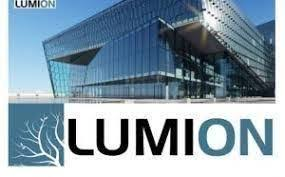 Lumion Pro 10.2 Crack + Keygen Full Version 2020