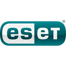 ESET Internet Security 13.2.15.0 Crack + Activation Key 2020