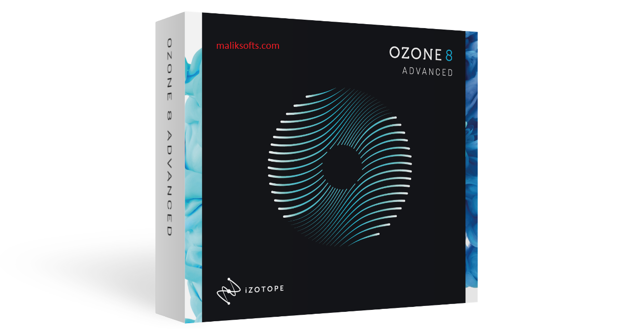 iZotope Ozone Advanced 9 Crack + Serial Number Download 2020