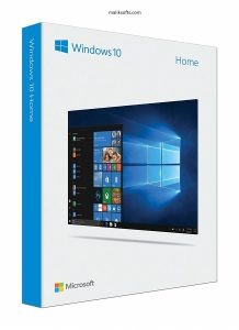 Windows 10 Crack + Product Key (64\32 bit) Free Download