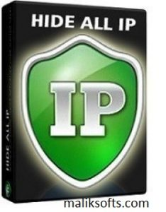 Hide ALL IP 2020.01.13 Crack + License Key Free Download Latest
