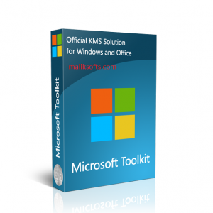 Microsoft Toolkit 2020 Crack + Product Key [Mac + Win] Download