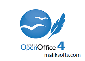 Apache OpenOffice 4.1.6 Crack + Serial Number Latest 2020 Download
