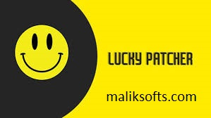 Lucky patcher 8.4.7 Crack + Serial Key Free Download
