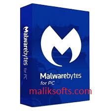 Malwarebytes 4.1.1.149 Crack + License Key Free Download 2020