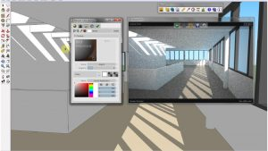 Maxwell for SketchUp 4.2 Crack + Serial Key 2020 Download