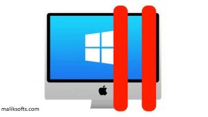 Parallels Desktop 15 Crack + Activation Key For {Win+Mac} Free Download