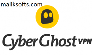 CyberGhost VPN 7.2.4294 Crack + Key Free Download 2020