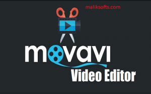 Movavi Video Editor 20.1.0 Crack + Activation Key Free Download