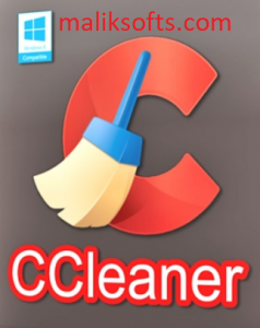 CCleaner 5.59.7230 Crack + Key (Mac + Win) Download 2019