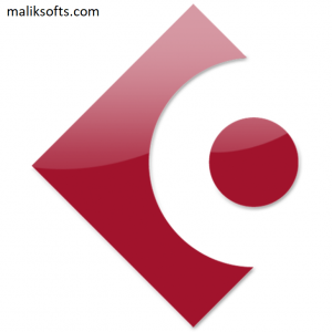 Cubase Pro 10.5.6 Crack + Serial Key Full Version 2020 Download