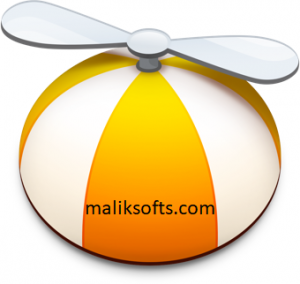 Little Snitch 4.1.3 Crack + License Key (Mac + Win) Free Download