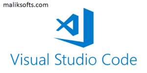 Visual Studio Code 2020 Crack + Key {Mac + Win} Download