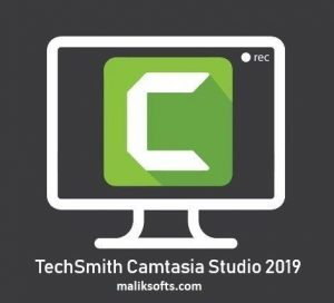Camtasia Studio 2019.0.10 Crack + Serial Key Download 2020