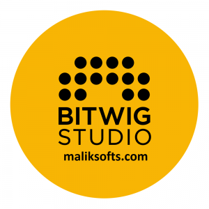 Bitwig Studio 3.0 Crack + Product Key Free Download [2019]