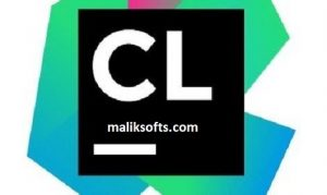 JetBrains CLion 2019.3.1 Crack + License Key Free Download