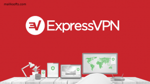 Express VPN 7.0.1.7156 Crack + Key Full Download Update