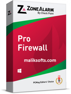 ZoneAlarm Antivirus + Firewall 15.6.028.18012 Crack Free Download