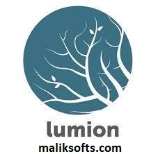 Lumion Pro 10 Crack Full Version Torrent Download 2020