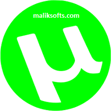 uTorrent Pro 3.5.5 Crack Latest Build 45550 Download 2020