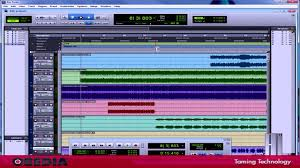 Pro Tools 12 Crack + Free Full Version (Latest)