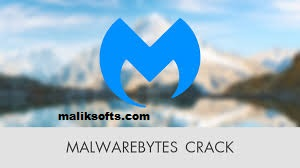 Malwarebytes 4.7.9.3978 Crack+ Free Download Full Version 2021