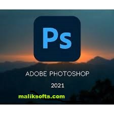 Adobe Photoshop CC Crack +Free Download Full Version 2021