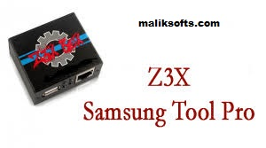 Samsung Tool Pro 34.11 Crack + Free Full Version 2021