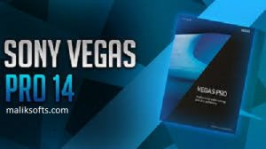 Sony Vegas Pro 18.0.284 Crack Full Version Free Download 2021