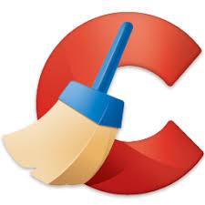 CCleaner Pro 5.81 Crack + License Key Free Download 2021