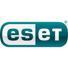 ESET Internet Security 13.2.15.0 Crack + Activation Key 2020