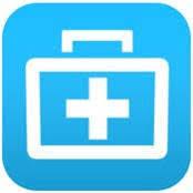 EaseUS Data Recovery Pro 13.3 Crack + Keygen Full Download