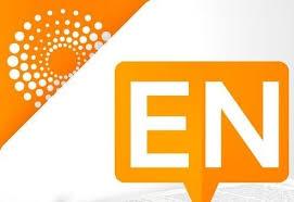 EndNote Pro Crack