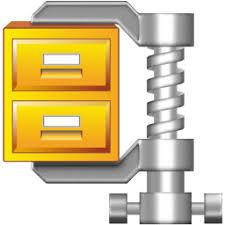 WinZip Pro 24 Crack + Keygen Full Download 2020 {Latest}