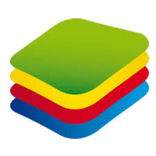 BlueStacks 4.215.0.1019 Crack + License Key Free Download 2020