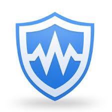 Wise Care 365 Pro 5.5.4 Crack + Keygen Download 2020