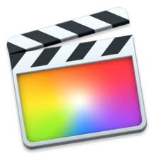 Final Cut Pro X 10.4.8 Crack + Serial Key [Win+Mac] Download