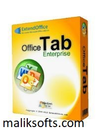 Office Tab Enterprise 14 Crack + Serial Key [Mac + Win] Download