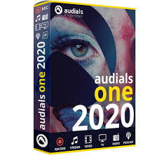 Audials One 2021.0.146.0 Crack + Serial Key Full Version Download Latest