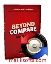 Beyond Compare 4.3.3 Crack + Key Free Download 2020