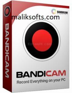Bandicam 4.4.2 Build 1550 Crack + Serial Number Free Download 2019