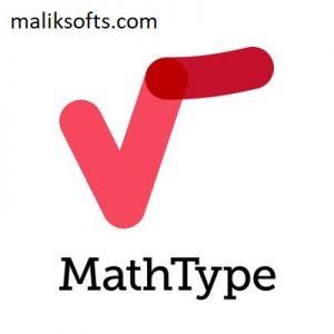 MathType 7.13 Crack + Product Key Free Download Latest