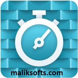Auslogics Boostspeed 11.3.0 Crack + Keygen Download 2020