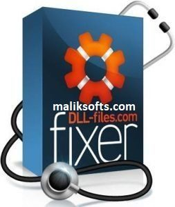 DLL Files Fixer 2020 Crack + Keygen Full Version Free Download