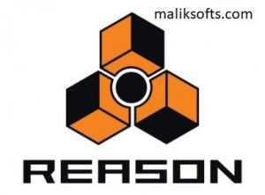 Reason 11.1 Crack + Keygen Full Free 2020 Download