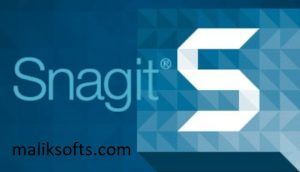 Snagit 19.1.2 Build 3596 Crack + Key Full Version Download Latest