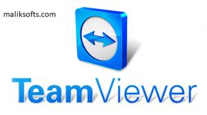 TeamViewer 15.5.6 Crack + License Key Full Version Download
