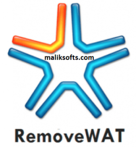 Removewat 2.2.9 Crack + License Key Free Download 2020