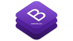 Bootstrap Studio 5.0.3 Crack + License Key Free Download 2020