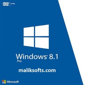 Windows 8.1 Activation Key Free Download 2020
